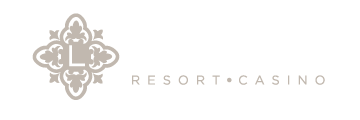 del Lago Resort & Casino | Seneca County, NY