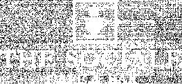 The Sociale Logo
