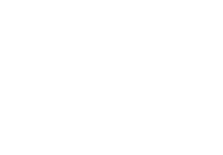 Waterloo Premium Outlets